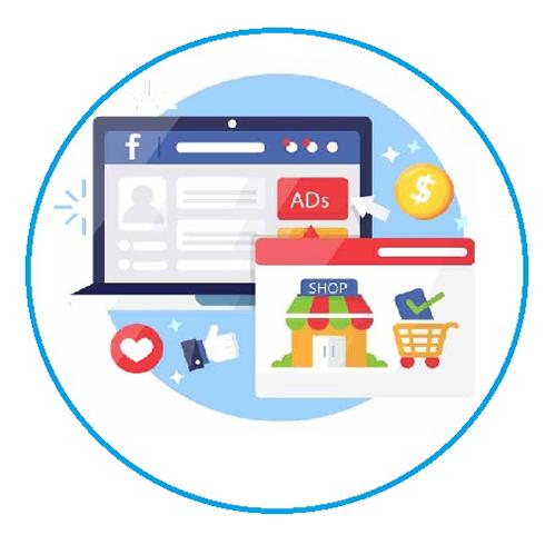 Marketing Online tại Tây Ninh - 4