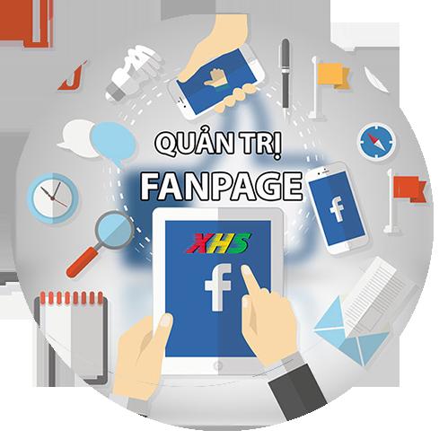 Marketing Online tại Tây Ninh - 3