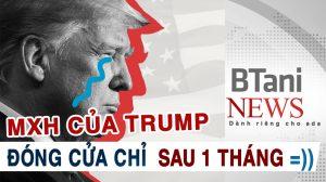 btani news - tin tuc facebook 24h 08 06 2021