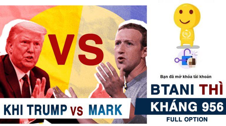 btani news - tin tuc facebook 24h 11 06 2021