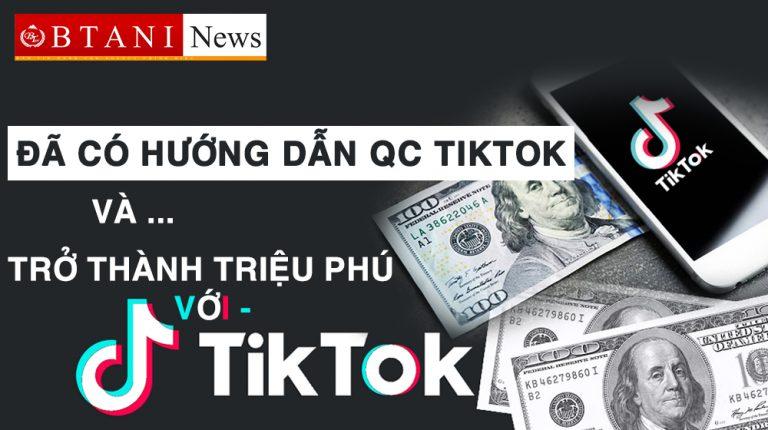 btani news - tin tuc tiktok 24h